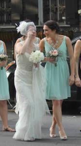 Harvey Wedding 6.2