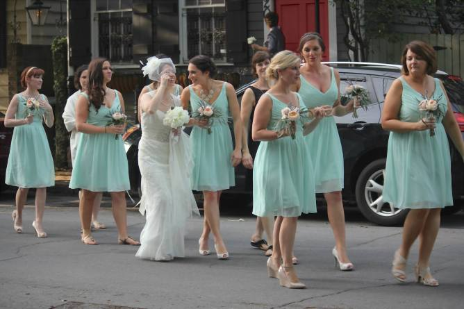 Harvey Wedding 6