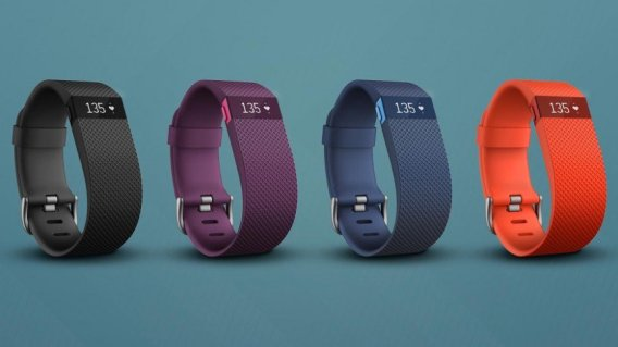 charge-hr-fitbit-1415100187-sYxW-column-width-inline.jpg